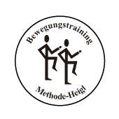 Bewegungstraining mit Methode Heigl